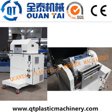 Pet Film Granulating Machine